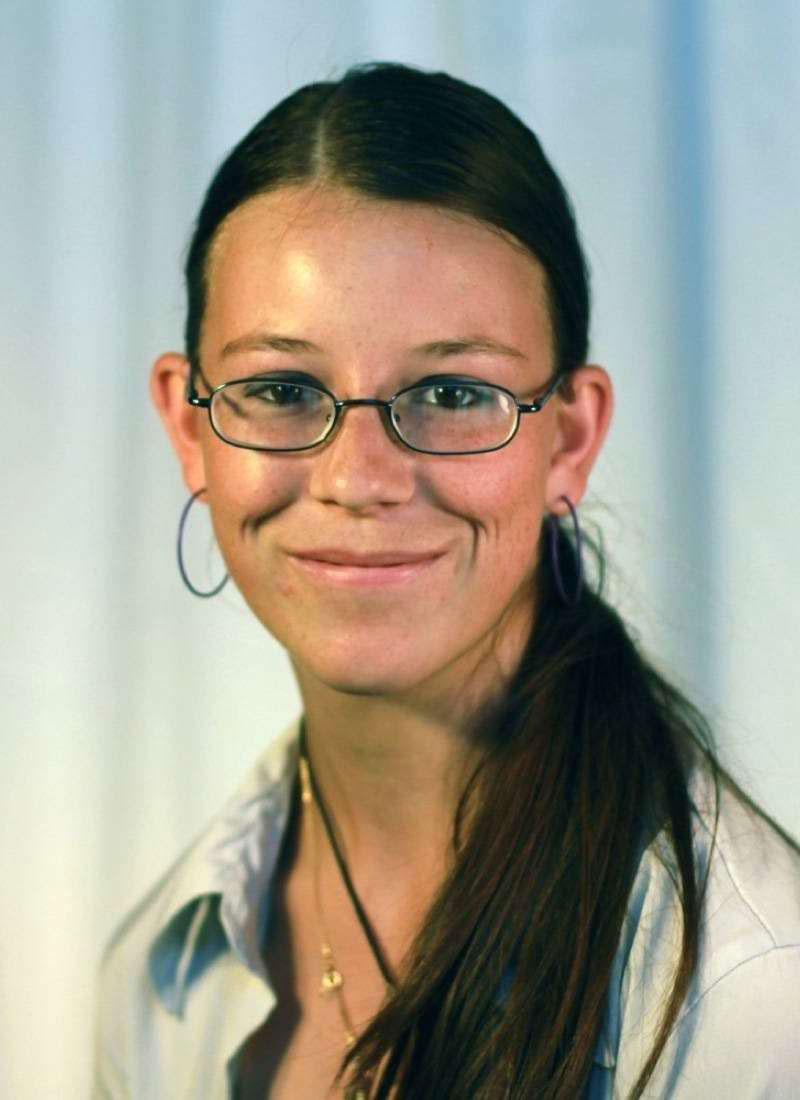 Brittney Cox
