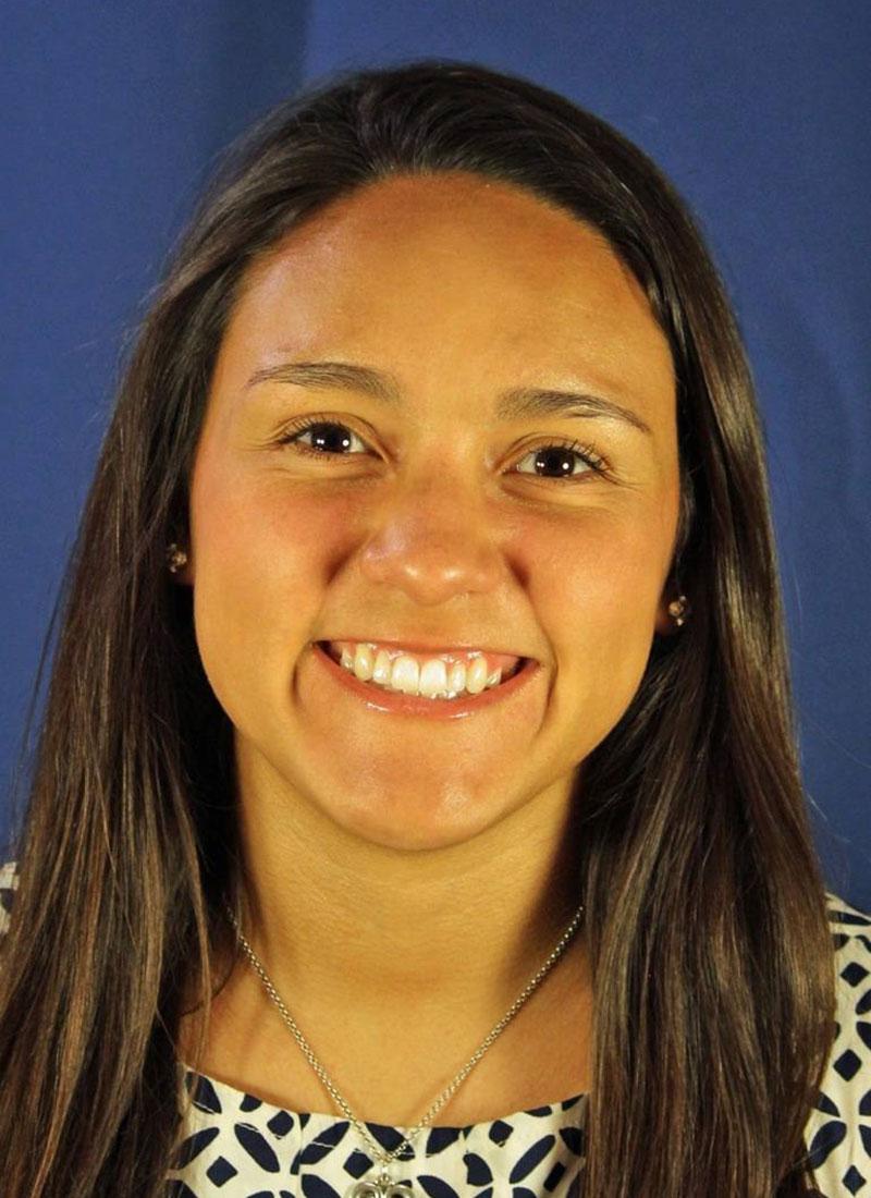 Laurah Lopez